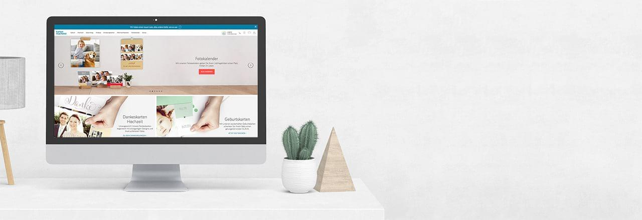 einladungskarten online gestalten individuell hochwertig. Black Bedroom Furniture Sets. Home Design Ideas