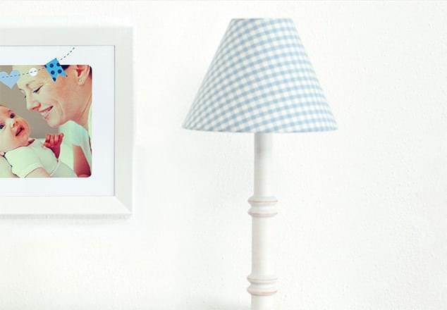 Wandbilder Geburt