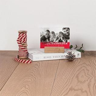 fotokalender selbst gestalten kalender in 1 2 tagen. Black Bedroom Furniture Sets. Home Design Ideas