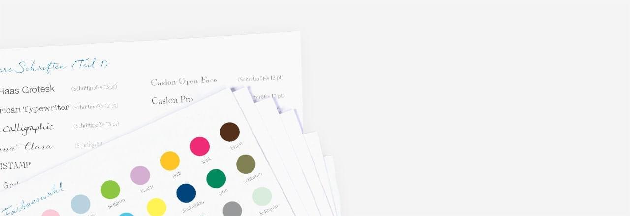 einladungskarten konfirmation pers nliche karten gestalten. Black Bedroom Furniture Sets. Home Design Ideas