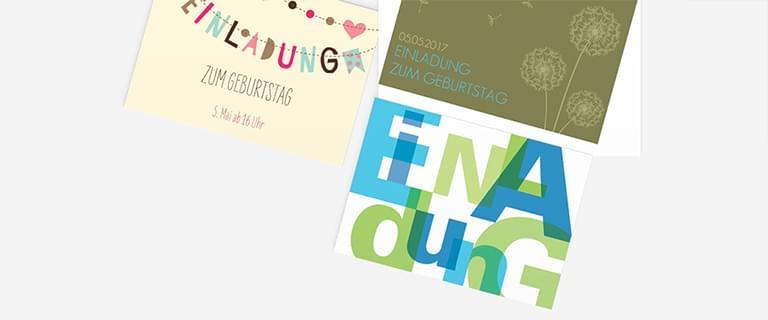 Karten Selbst Gestalten Fotokarten Grußkarten Online Drucken