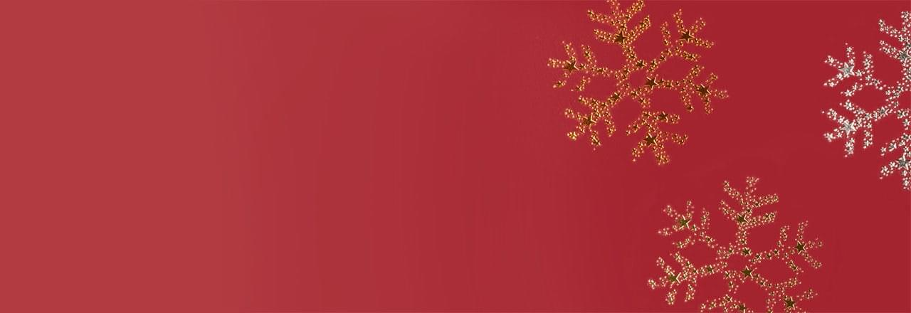 exklusive weihnachtskarten f r firmen bestellen. Black Bedroom Furniture Sets. Home Design Ideas
