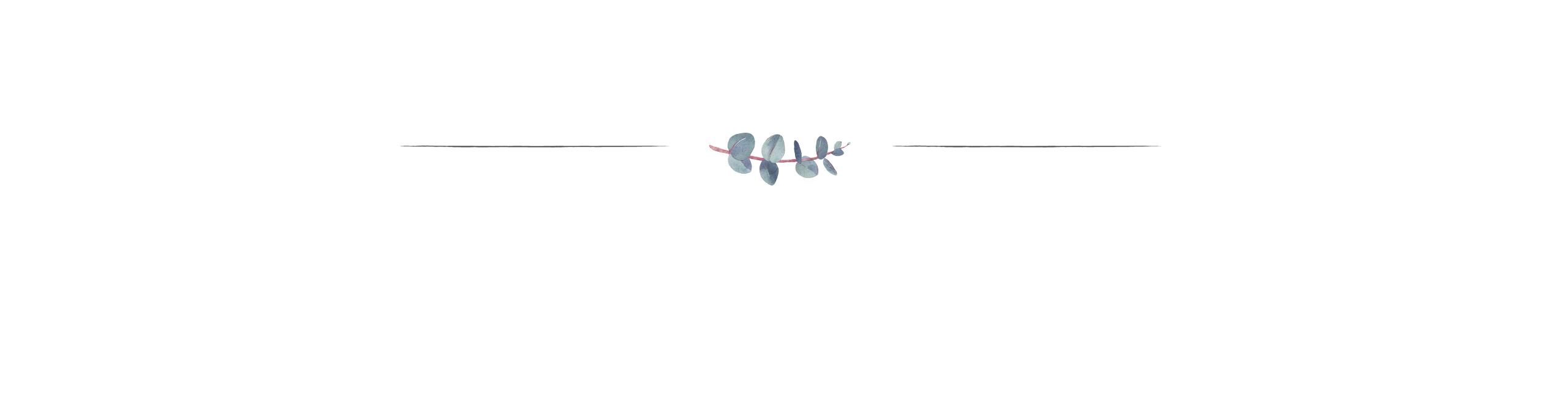 Home page - eucalyptus