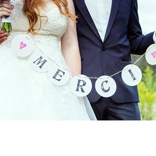 Exemples De Textes Pour Votre Faire Part Mariage Faireparterie