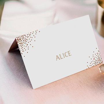 Boho Hochzeitseinladungen