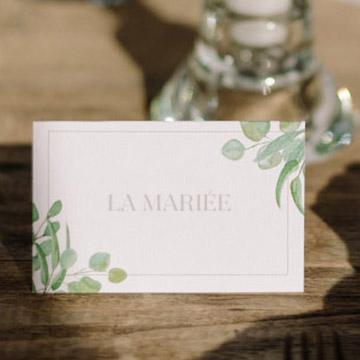 Hochzeitseinladungen modern