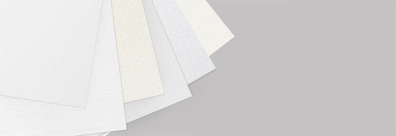 Hochzeitseinladungen Papier
