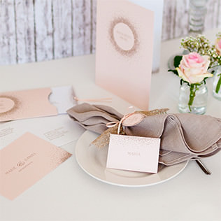 Hochzeitseinladungen Premium Designs Fur Deine Hochzeit