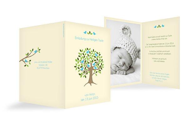Außergewöhnliche Einladungen Hochzeit Als Genial Einladungen Design