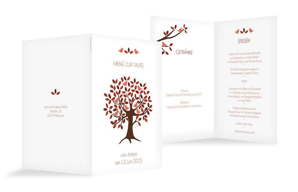 Menuekarte-Taufe-Baum-weiss-2200100001de_DE.jpg
