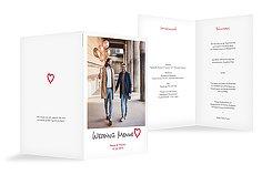 Einladung zur hochzeit polaroid - Polaroid karten ...