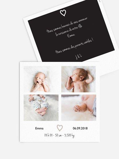 Polaroid Multi-photos