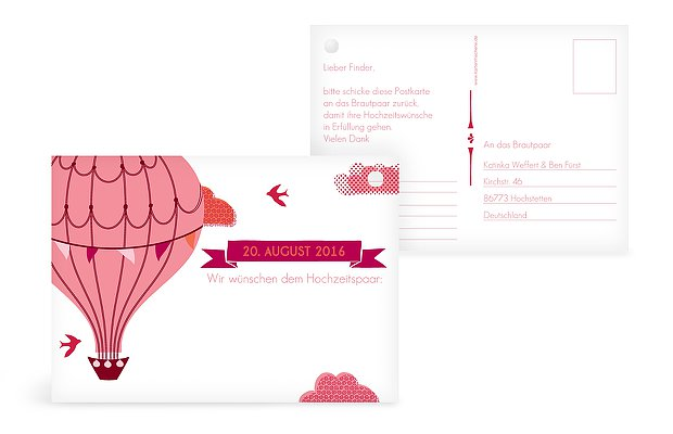 Fantastisch Heißluftballon Vorlagen Bilder - Beispiel Anschreiben ...