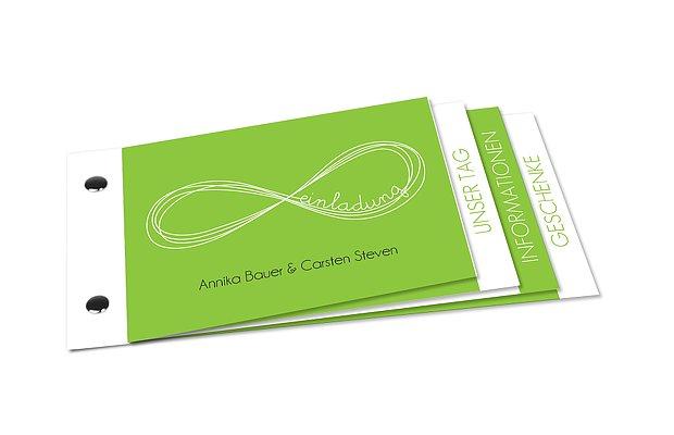 Mehr Designs aus der Kategorie Hochzeitseinladung
