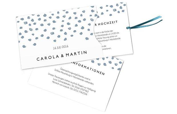 Hochzeitseinladung Text Einladungstexte Zur Hochzeit Als Muster