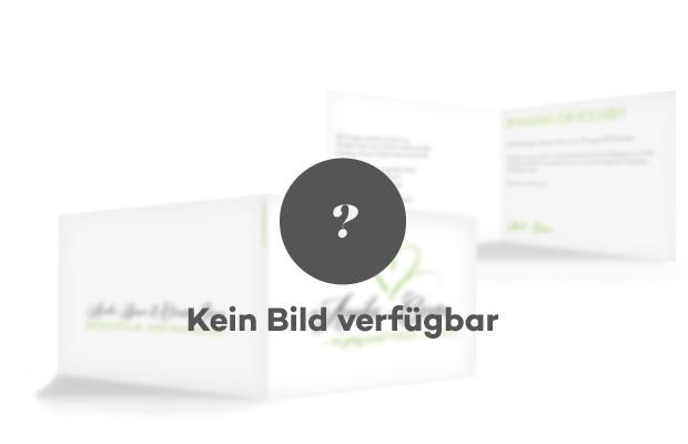 """Hochzeitseinladung """"Bildreich"""""""
