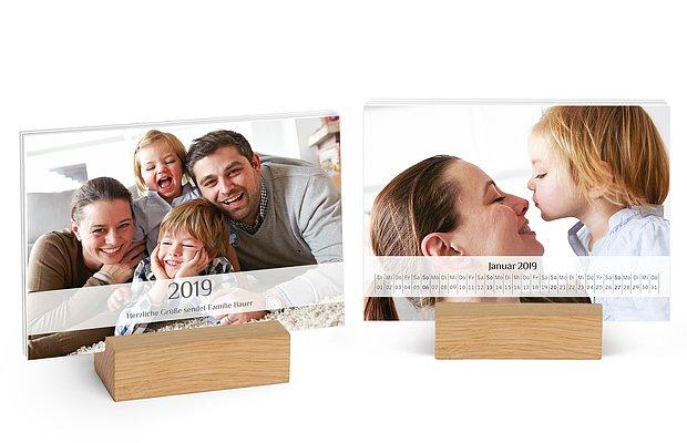 Fotokalender Bildreich