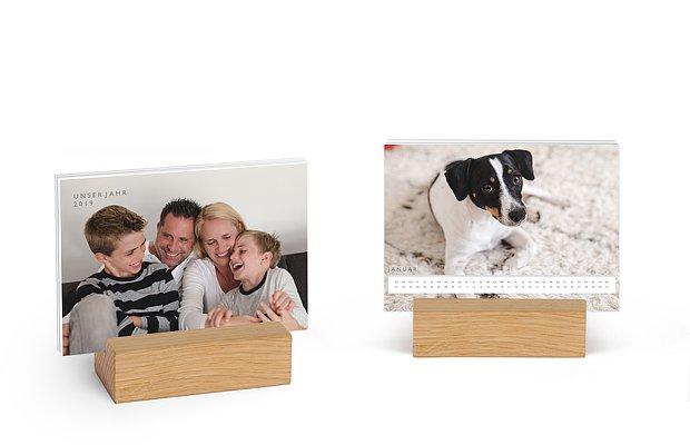Fotokalender Glücksmomente