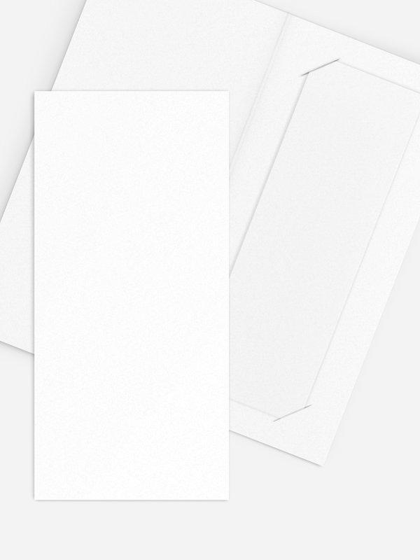 Dankeskarte Hochzeit Formatvorlage