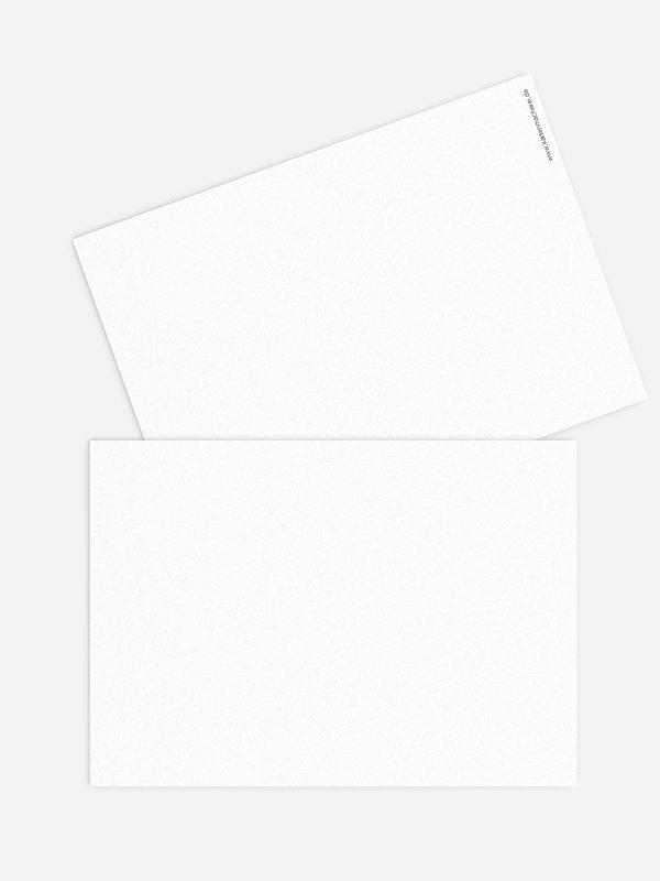 Save-the-Date Karte Formatvorlage