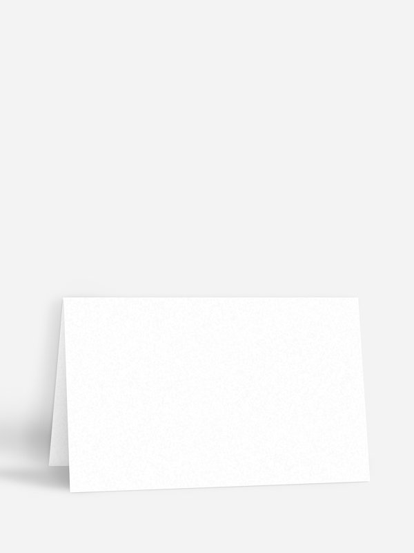 Tischkarte Hochzeit Formatvorlage