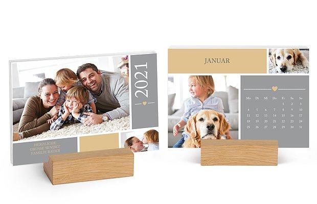 tischkalender erstellen sch ne kalender selbst gestalten