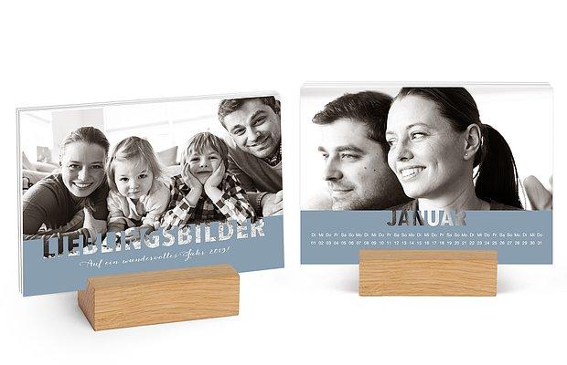 tischkalender erstellen sch ne kalender selbst gestalten. Black Bedroom Furniture Sets. Home Design Ideas