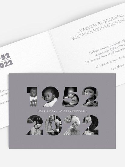 70 Gebutstag Spruche Bilder Und Gratualtion
