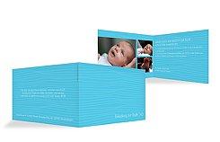 Taufkarten Selbst Gestalten Die Schönsten Karten Zur Taufe