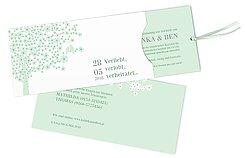 Hochzeitseinladung Text: Einladung zur Hochzeit » Muster