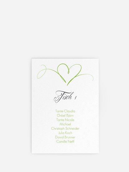 Sitzordnungsitzplan Für Ihre Hochzeit Lieferung In 1 2 Tagen
