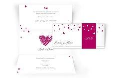 Hochzeitseinladung Spruche Zitate Fur Ihre Einladung